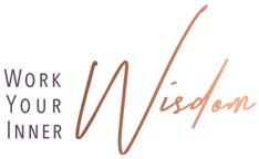 Copy-of-WYIW-Logo-small