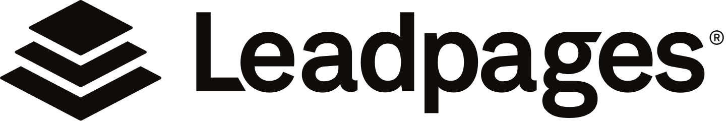 Leadpages-Logo_Black